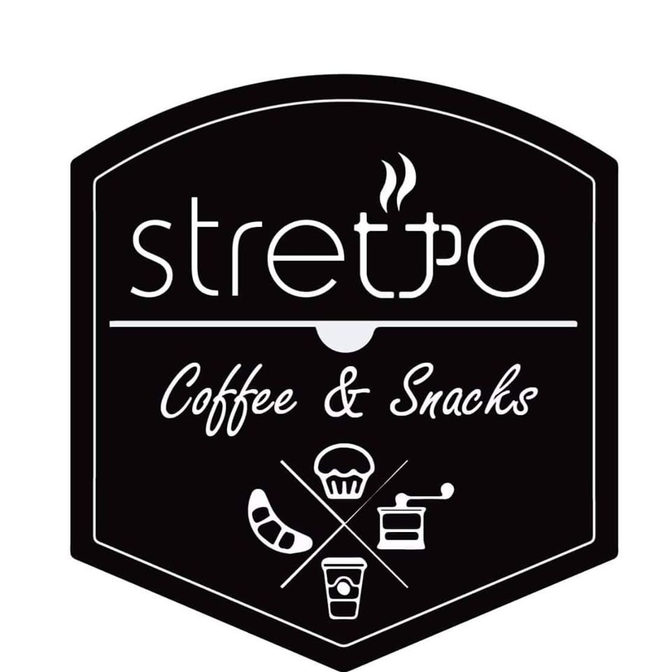 Stretto Coffee and Snacks